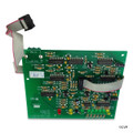 Clearwater | PC BOARD FOR LM2 POWER CENTER | W222111