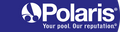 POLARIS 9300 | FILTER CANISTER SUPPORT | R0517700