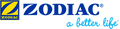 BARACUDA | RANGER SLOTTED DISC PURPLE | W48131