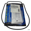 JANDY   TELEDYNE   GASKET FOR PUMP BODY JHP-PHP   R0555900