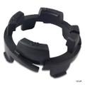 BARACUDA | G4 COMPRESSION RING | W74000