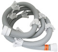 POLARIS | SWEEP HOSE COMPLETE 10' | POLARIS 165, 160 | 6-114-00