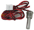 Hayward | Universal H-Series Low NOx | Thermistor | FDXLTER1930
