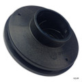 Hayward | Max-Flo | Super Pump | IImpeller, for 3/4 H.P. Max Rated | SPX2605C