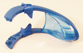 BARACUDA | FLOAT ARM/HANDLE W/LOCKS | X77011