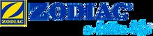 CARETAKER | LEAFTRAPPER FINISH KIT SAFE DRAIN CVR LT GRY W/SCREWS | 4-2-401