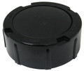 Zodiac   CV Cartridge Filter   CL Cartridge Filter   DEV Series   CS Cartridge Filter   Drain Cap Assy   R0523000
