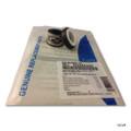 JANDY   TELEDYNE   MECHANICAL SEAL PUMPS   R0445500