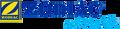 BARACUDA | REAR DISC TEXTURED Z LOGO T5 | R0563600
