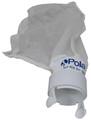 POLARIS | ALL PURPOSE BAG - ZIPPER | POLARIS 280 | K13