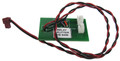 JANDY | JI-SERIES RELAY SPLITTER KIT, AUTOMATION | 5098