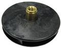 Hayward | Power-Flo LX | Power-Flo Matrix | Power-Flo | IImpeller (refer to part number on original equipment) | SPX1500F