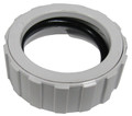 POLARIS | HOSE NUT CUFFLESS HOSE | POLARIS 360 | 9-100-3109