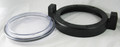 JANDY | TELEDYNE | LOCKING RING SHPF, SHPM | R0445800