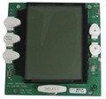 JANDY   PCB SUB-ASSY W/WHITE BUTTONS&LCD, ONE TOUCH RS   R0550700