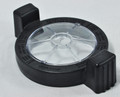 JANDY   TELEDYNE   LID and LOCKING RING ASSEMBLY, FHPM   R0480000