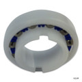 POLARIS | BEARING WHEEL BULK 50/BOX | 280, 180 | C60-B (C60-B)