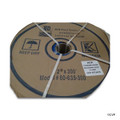 "HAVILAND PROFFESIONAL | HD BACKWASH HOSE | 2""x300' 