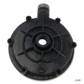 POLARIS | POLARIS BOOSTER PUMP VOLUTE (NORYL) | PRESSURE CLEANER | P5