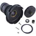 Impeller Kit, Zodiac Jandy SHP/PHPF, 1.5hp