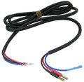 Clearwater | LM2 OUTPUT CABLE | W193201
