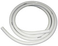 POLARIS | FEED HOSE WHITE 10' HARD | 380, 280, 180 | D45