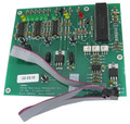 Clearwater | PCB BOARD LM-3 SERIES | W082641
