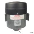 POLARIS | QT BLOWER 2 HP 240V | 2-HP 240-Volt Polaris QT Spa Blower | 1-480-02
