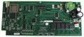 JANDY   AQUALINK PCB REPAIR KIT & RS J BOARD, PIN NEW VERSION   8194