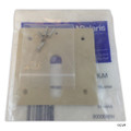 POLARIS | BEIGE TAN COVER FOR FFMJ | MJ6330