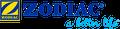 ZODIAC | PLUMBING BYPASS ASSY AE-TI | R3001900