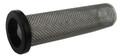 POLARIS | STRAINER TUBE TYPE, 180  | D-36