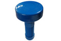 """Oreq Corp 