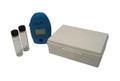 Hanna Instruments | COLORIMETER: FREE CHLORINE HANDHELD (0.00-2.50PPM) | HI701