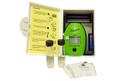 Hanna Instruments | COLORIMETER: PHOSPHATE HANDHELD (0.00-2.50PPM) | HI713
