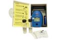 Hanna Instruments | COLORIMETER: TOTAL CHLORINE HANDHELD (0.00 -3.50PPM) | HI711