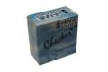 Hanna Instruments   REAGENT: FREE CHLORINE (25 PIECES)   HI1701-25