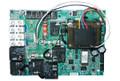 HydroQuip | PCB |  DIGITAL ECO-2 120V | 33-0024-R6