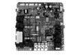 HydroQuip | PCB | DIGITAL MP OUTDOOR UNIVERSAL 8-KEY | 33-0027-K