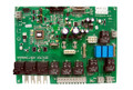 Sundance®  Spas | PCB | LCD COMBO UNIVERSAL 60HZ FOR 880 SERIES ONLY | 6600-180