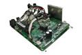 Gecko Alliance | PCB AND CABLE KIT |  MSPA-MP-NE-SR2 | 0201-300005