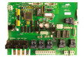 Sundance®  Spas | PCB | MAXXUS REV 9.60B WITH PERMACLEAR 3P | 6600-094