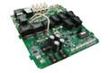 Gecko Alliance | PCB  | MSPA1-P122-P222-BH1-O1 | 9920-200330