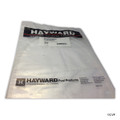 Hayward | SwimClear | Air Relief Tube Assembly (C4020/C4025) | CX4000Z3