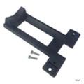 Hayward | Super II | Mounting Bracket w Adapter and Cap Screws (2) | SPX3000GA