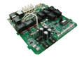 Gecko Alliance   PCB    MSPA1-P122-P222-BH1-O1-CP2-FB-LS-JJM LA3   9920-200329