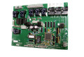 Sundance®  Spas | PCB |  PRO-TEC LCD 3-PUMP 60HZ | 6600-101