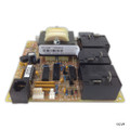 Balboa Water Group | PCB |  S826 Jacuzzi®ADVANTAGE | 52399