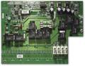Gecko Alliance   PCB   TSPA-1-P12-P22-01-L-NE-A1-A2   9920-200547