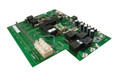 Gecko Alliance   PCB    TSPA-1-P122-P222-B1-OZ-CP2-L-LW   9920-200249